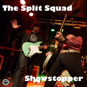 cover of The Showstopper EP